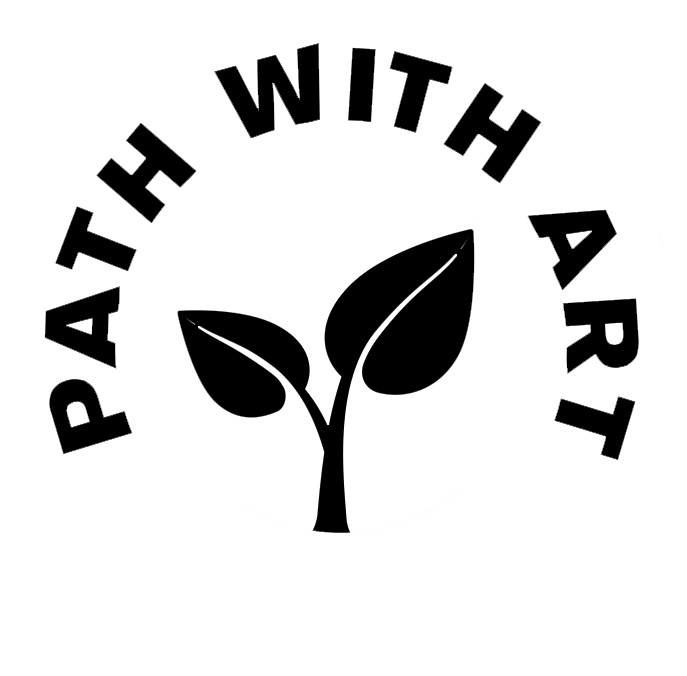Path With Art