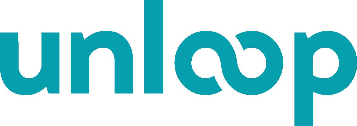 unloop_logo_teal copy.png