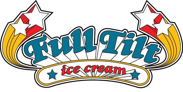 full-tilt-logo-outlinelittle.jpg