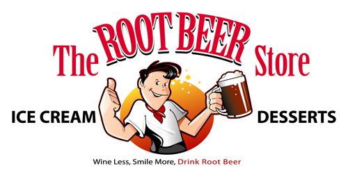 The-Root-Beer-Store.jpg