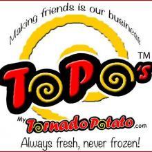 my tornado potato.jpeg