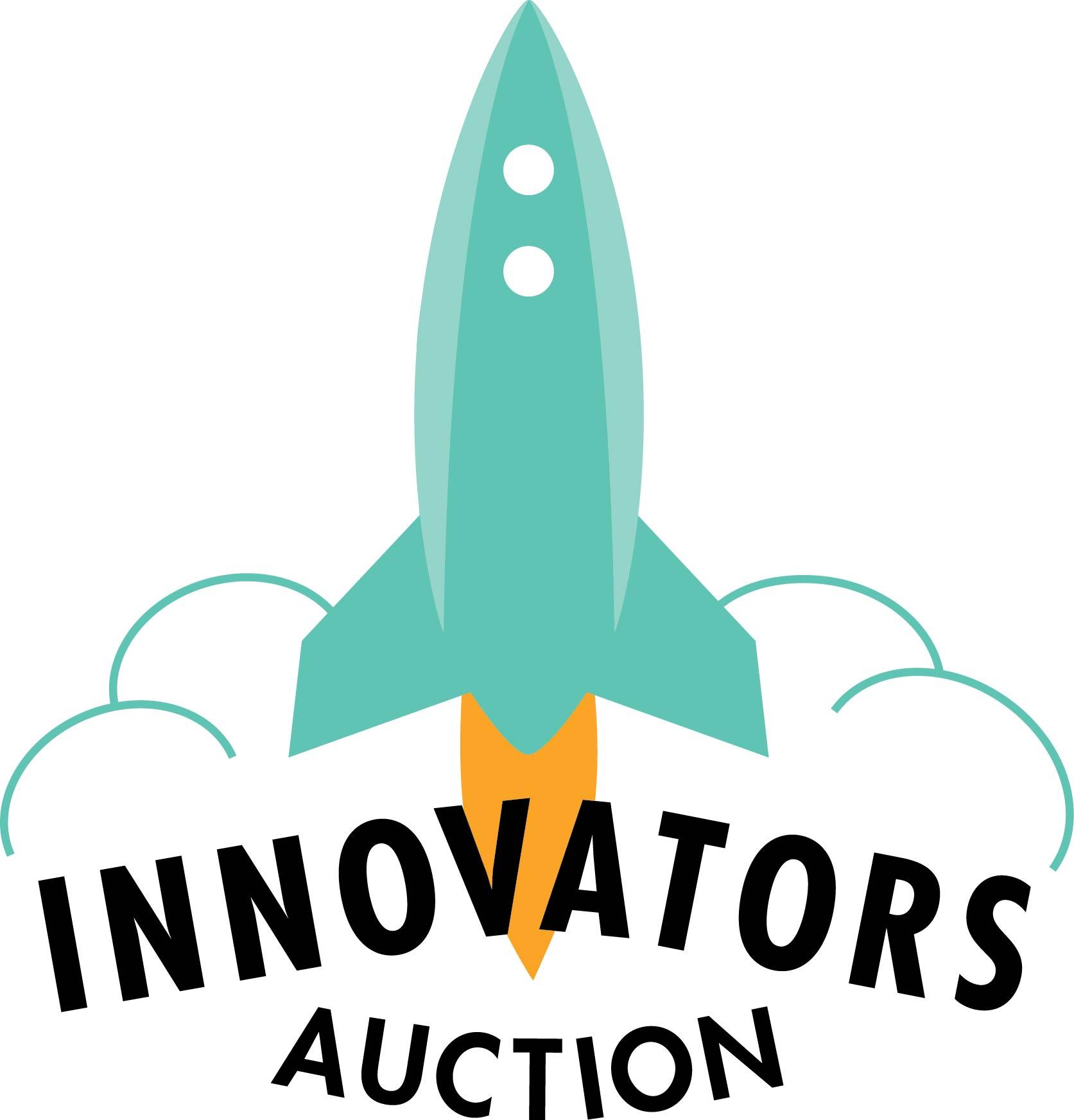 innovators_auction_logo_FINAL.jpg