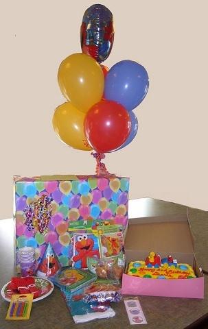 BirthdayDreamBirthdayInABox.jpg