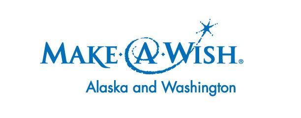 Alaska & Washington-PMS2935.jpg