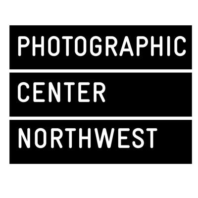 PCNW_Logo 2015_Black 72_400 px.jpg