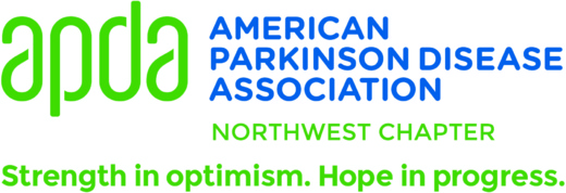 APDA-Northwest_LogoTagline_CMYK.jpg