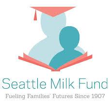 Seattle Milk Fund.jpeg