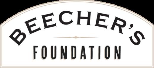 Beechers Foundation_logo[2].jpg