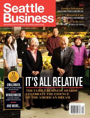 http://www.uwajimaya.com/blog/detail/uwajimaya-wins-2013-family-business-award