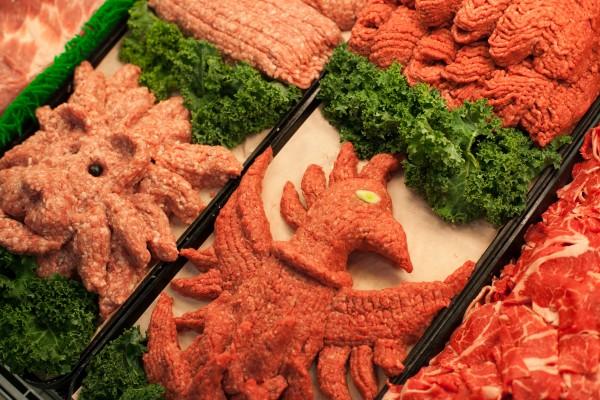 http://www.uwajimaya.com/blog/detail/ground-meat-art
