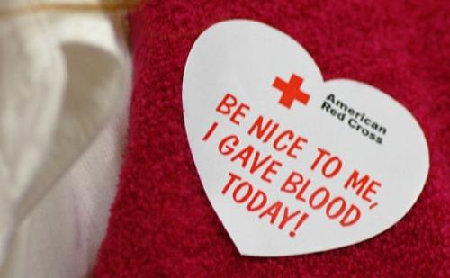 give-blood.jpg