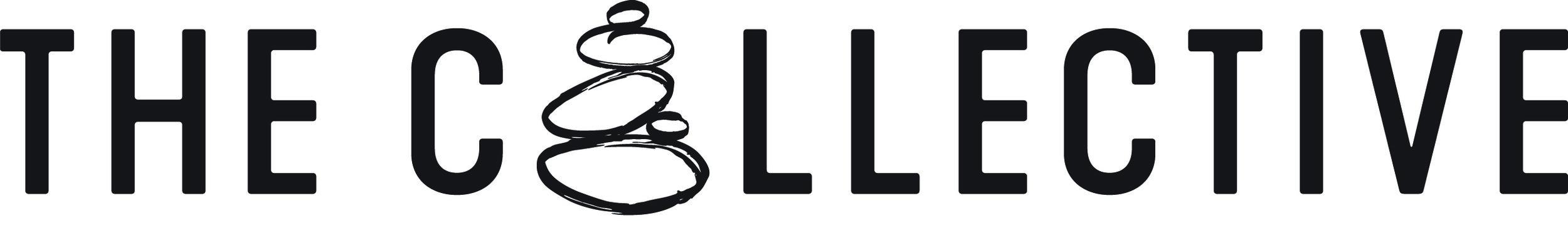 TheCollective_logo.jpg