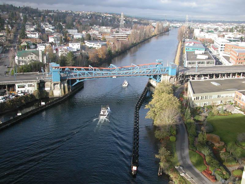 Fremont_Bridge-4.jpg