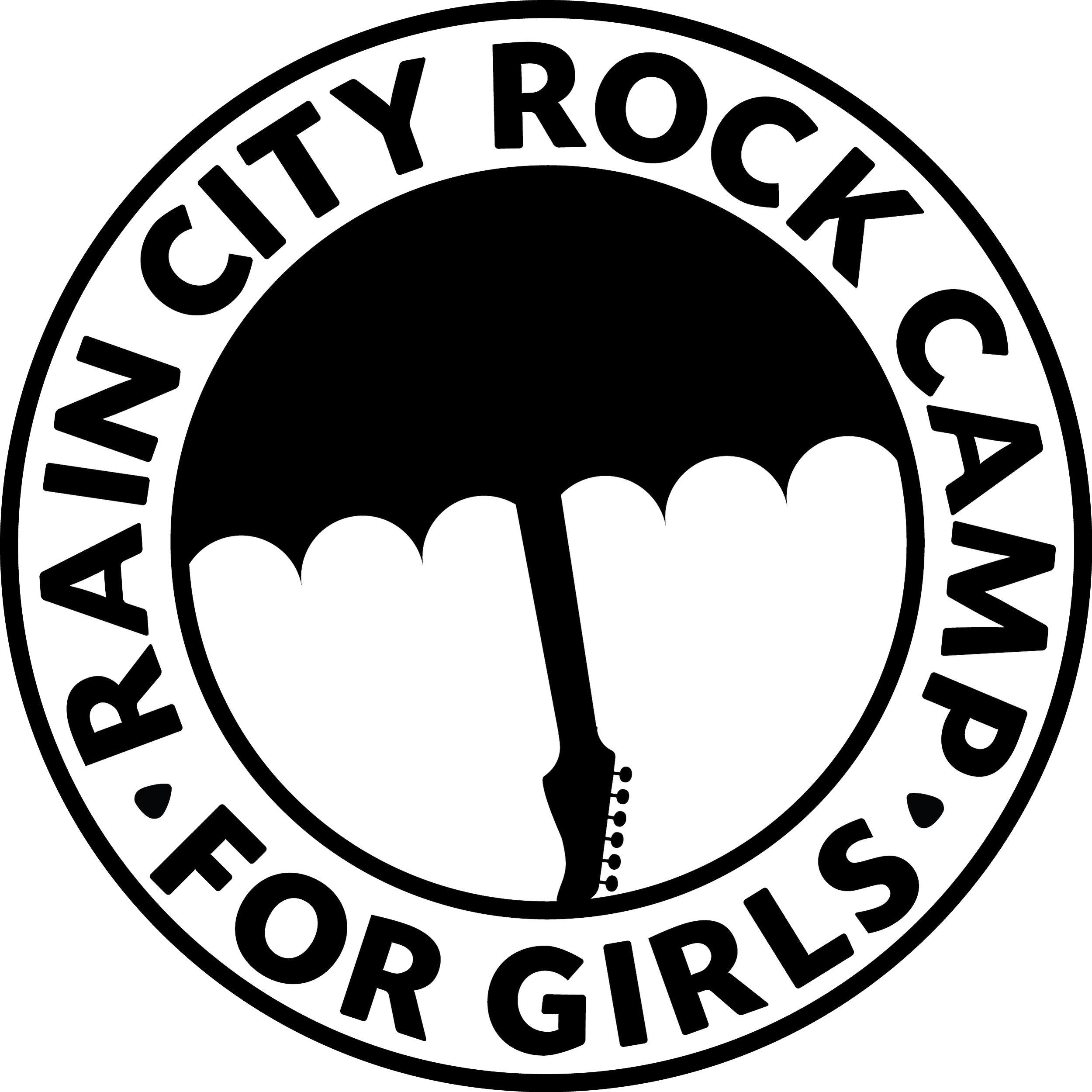 RCRC Logo.jpg