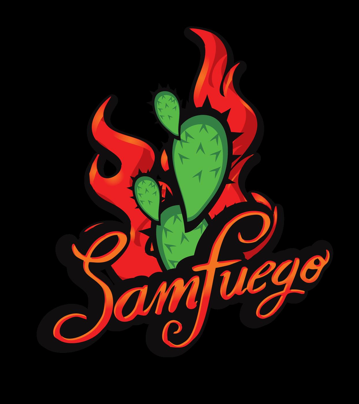 SAMFUEGO_LO_ff.png