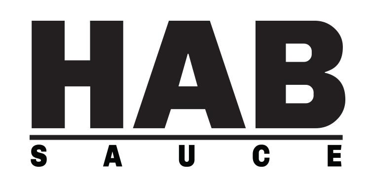 HAB Logo.jpg