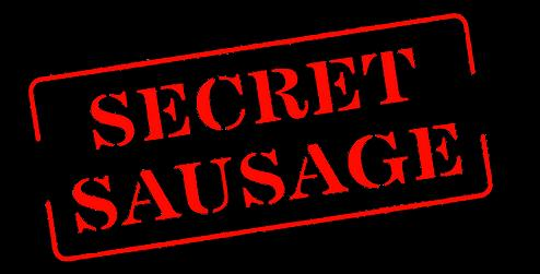 SecretSausageLogoBlack.jpg