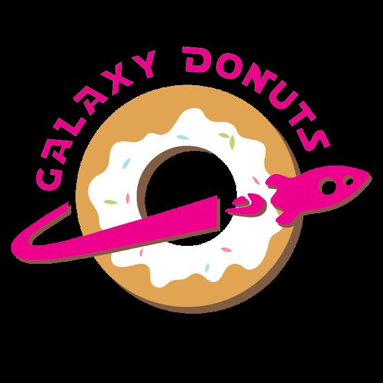 Galaxy Donuts logo PNG (1) (1).png