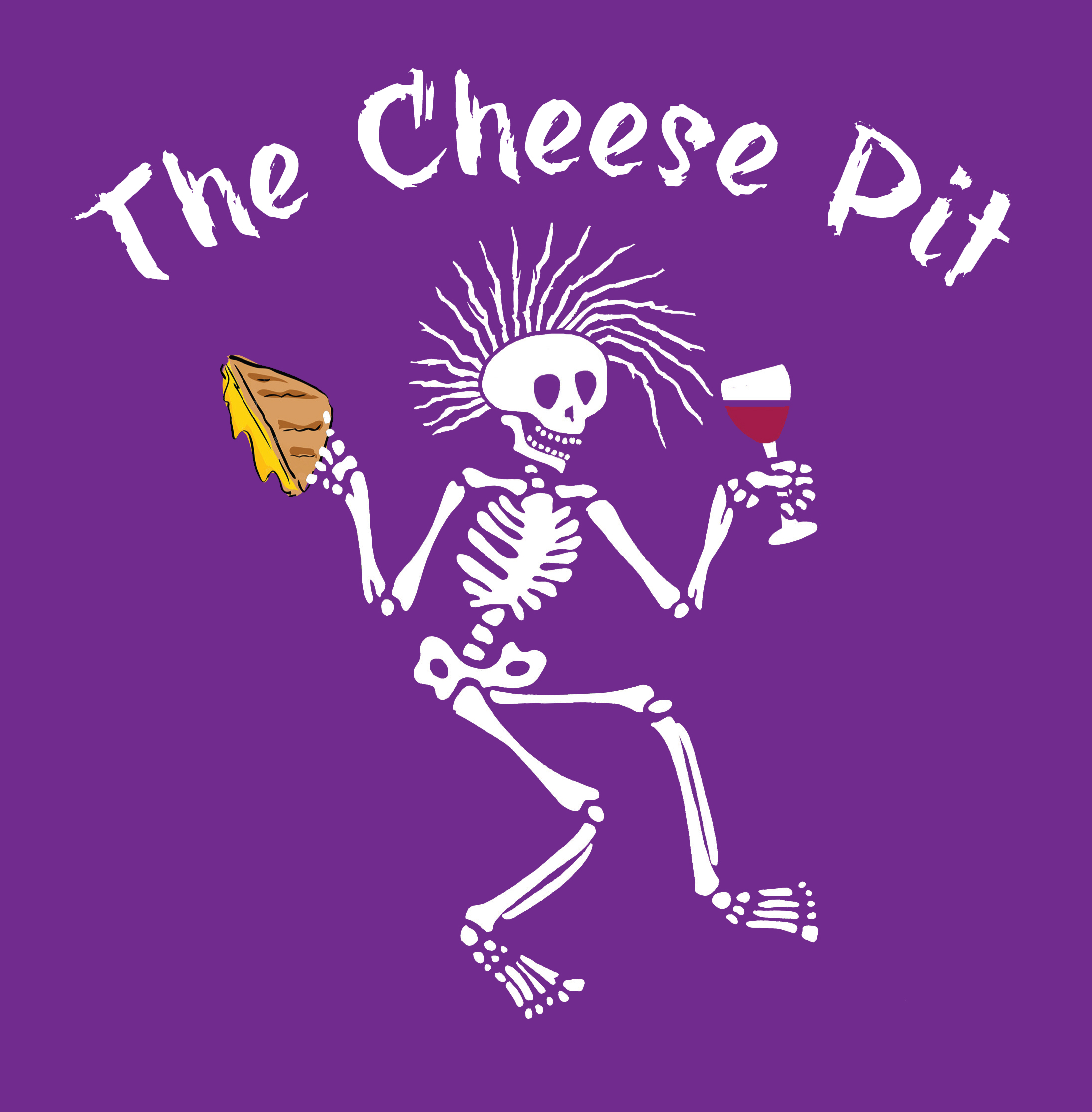 CheesePit_Logo_tagline.jpg
