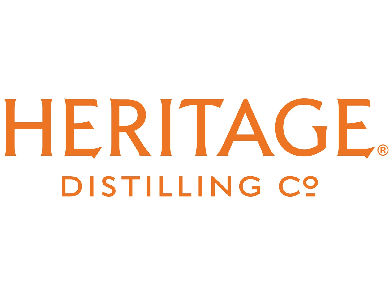 Heritage_Wordmark_Orange (1).jpg