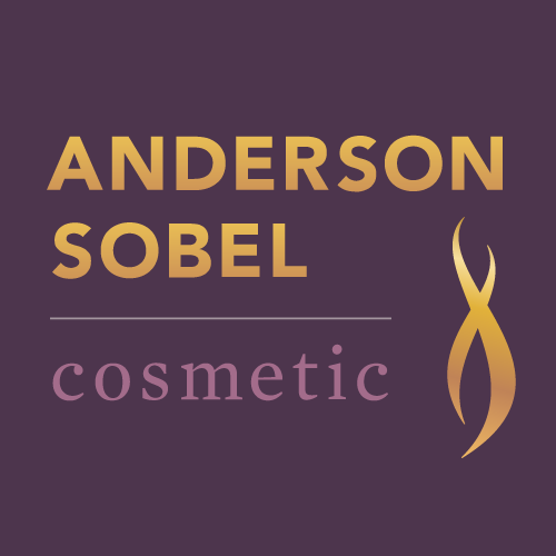 Anderson-Sobel-Cosmetic-logo-square-500x500.png
