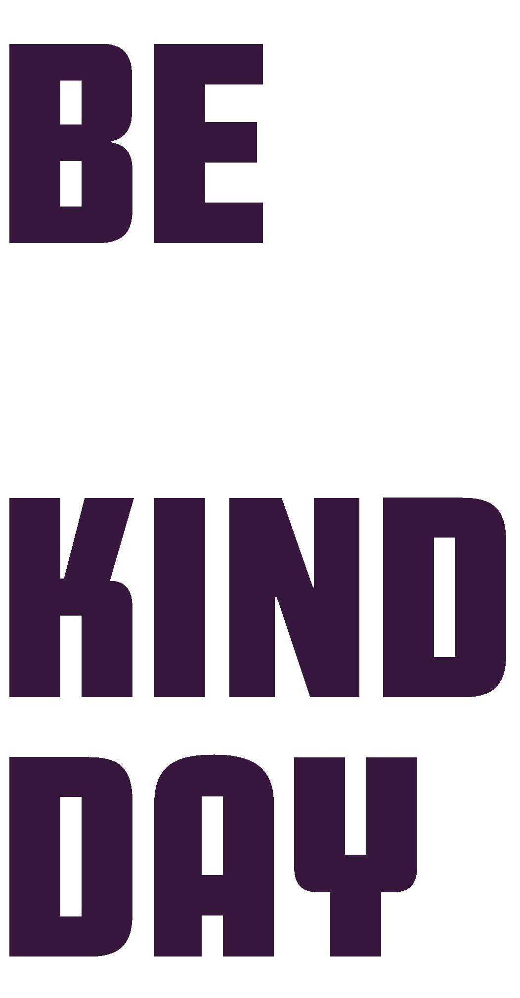 BeMoreKind_mark.png