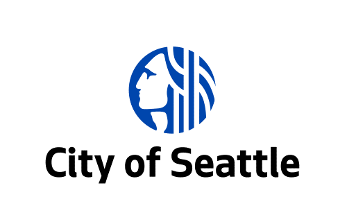 city of seattle.png