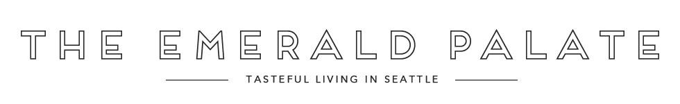 copy-EmeraldPalate_Logo.jpg