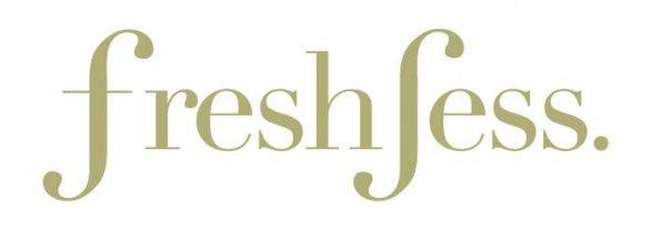 fresh jess.jpeg