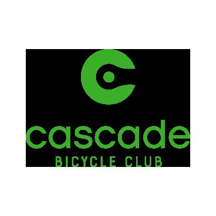 cascade bicycling club.png