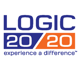 logic2020.jpg