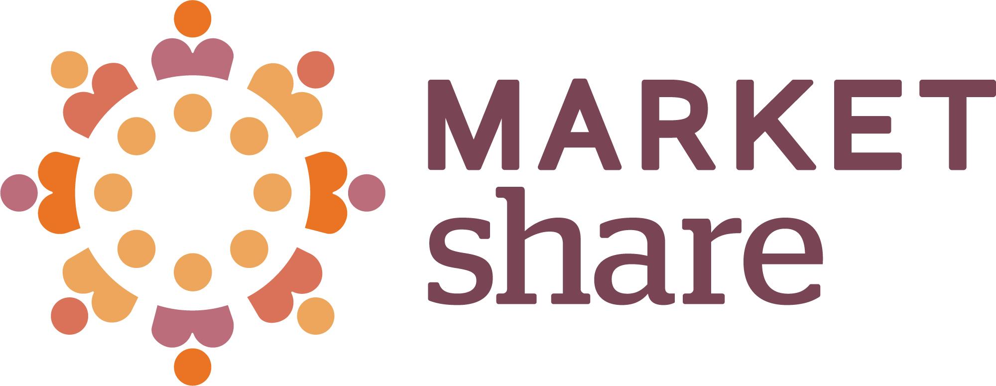 market share.jpg