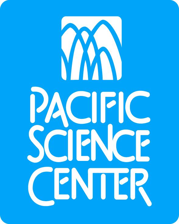 PacSci_vertical_blue.jpg