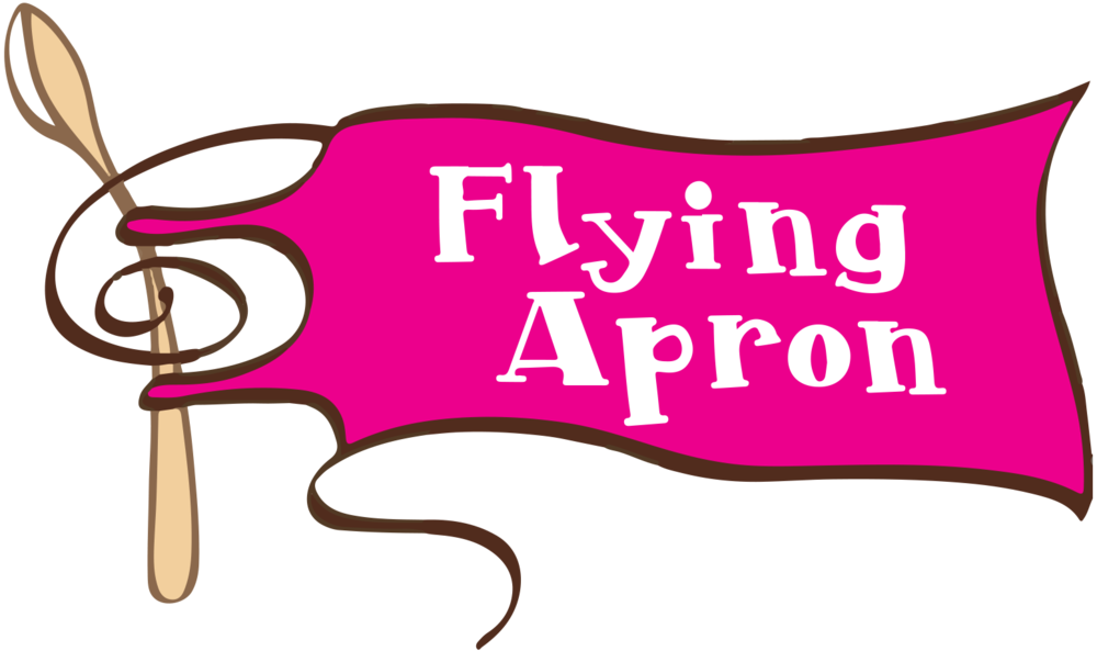 flying apron.png