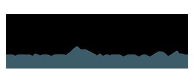 Zenoti-Logo.png