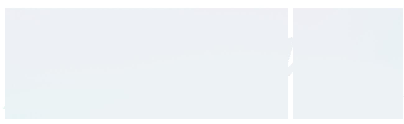 pickwick logo.png