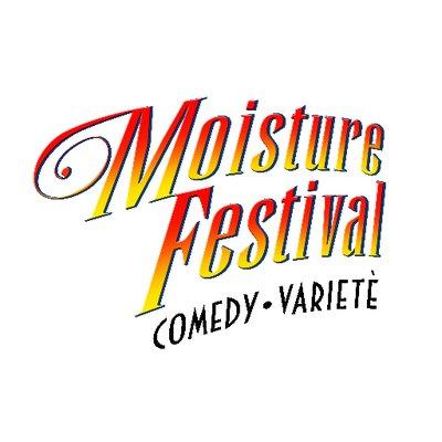 moisture festival.jpg
