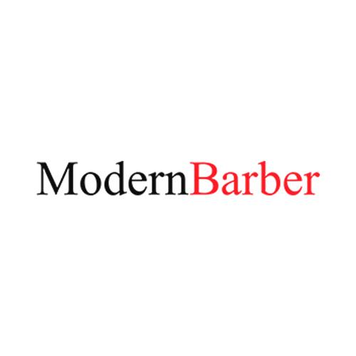 modern barber.jpg