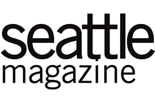 Seattle-Mag-Logo.jpg