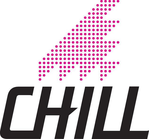 chill_foundation_logo.jpg