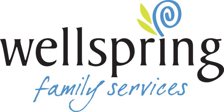 wellspring family services.jpg