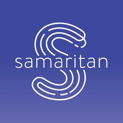 samaritan logo.jpg