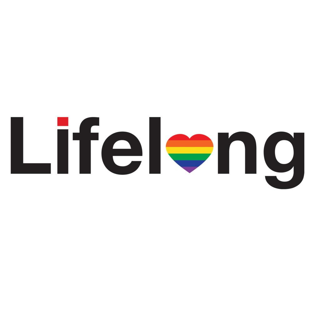 Lifelong+Social+Logo.png