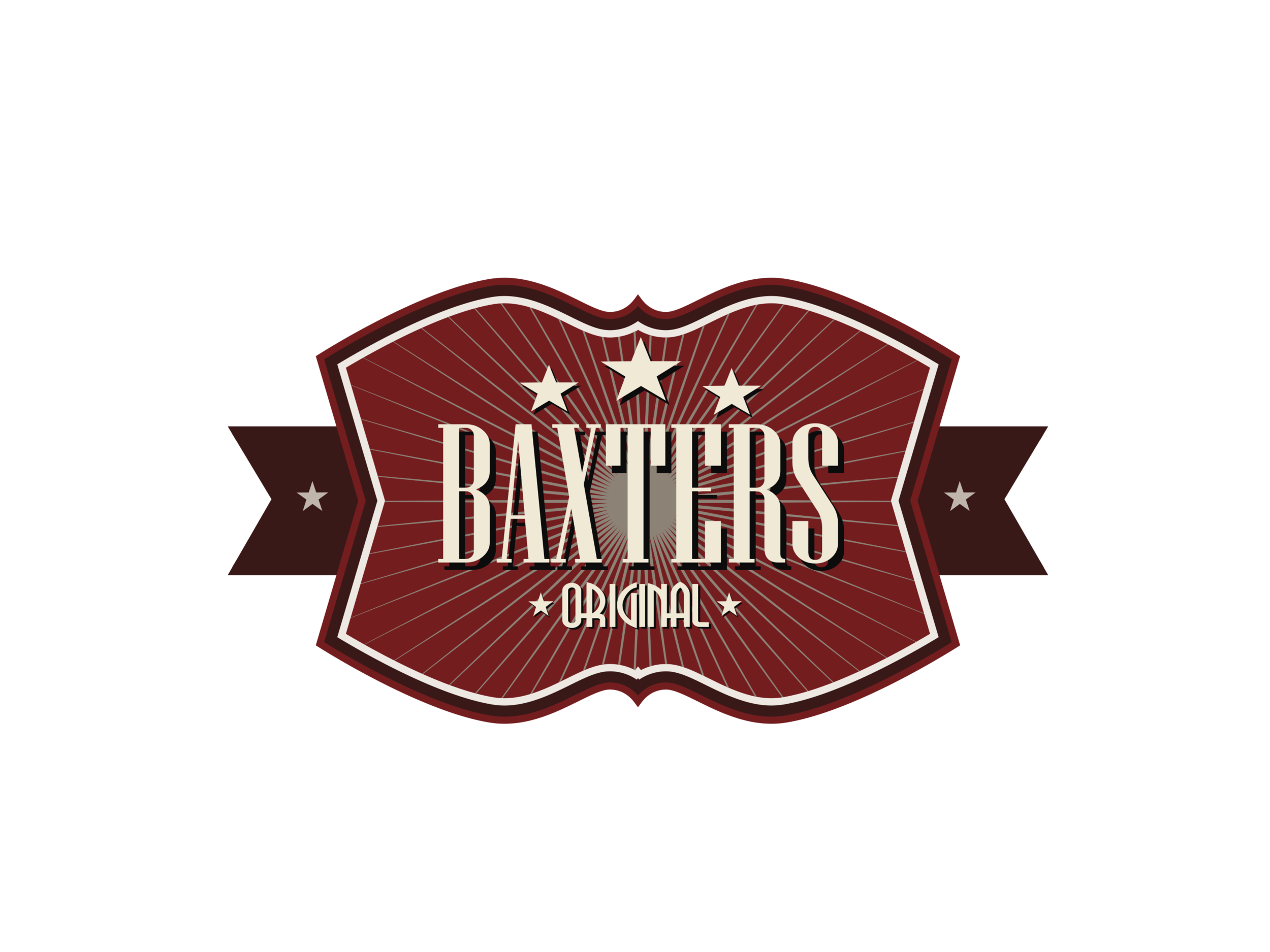 baxters original.png