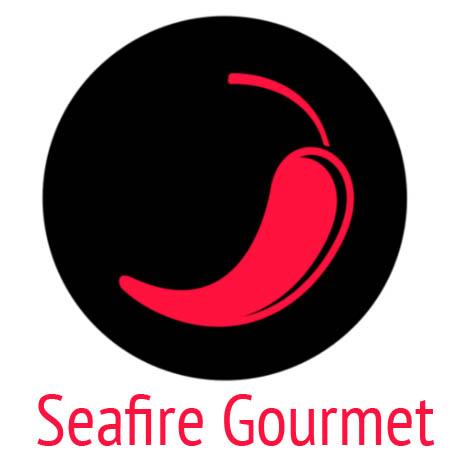 seafire_gourmet_logo.jpg