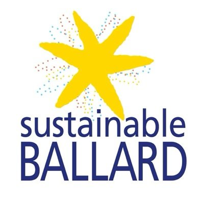 sustainable ballard.jpeg