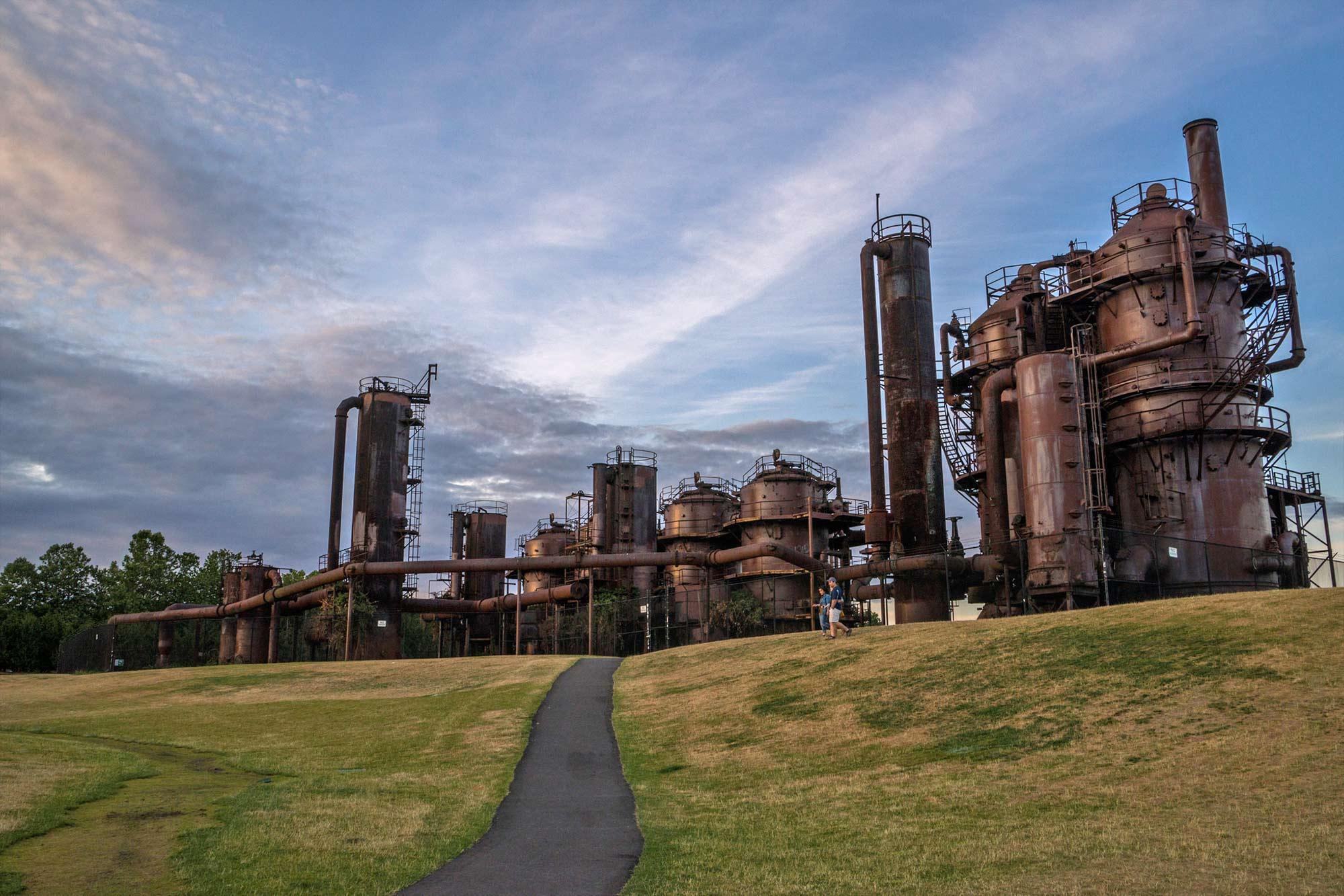 GasWorksPark3.jpg