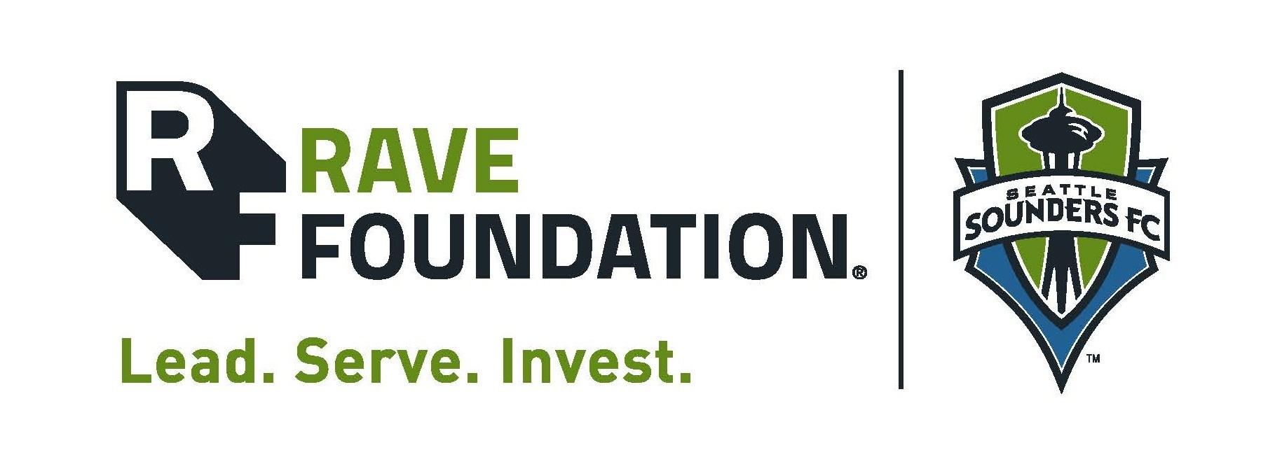 rave-logo-cropped.jpg