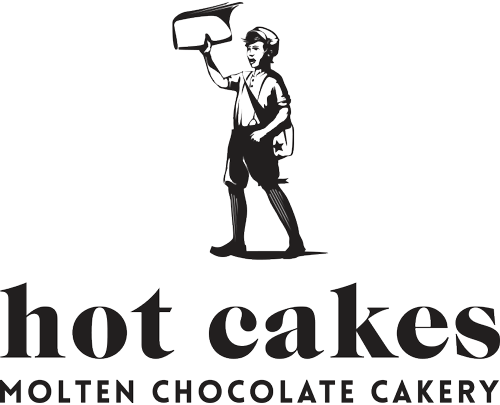 hot-cakes-logo-3.png