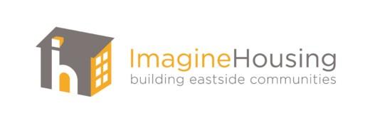 imaginehousing.jpg